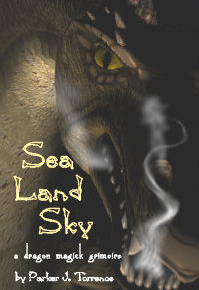 Sea Land Sky :: Buy the Book